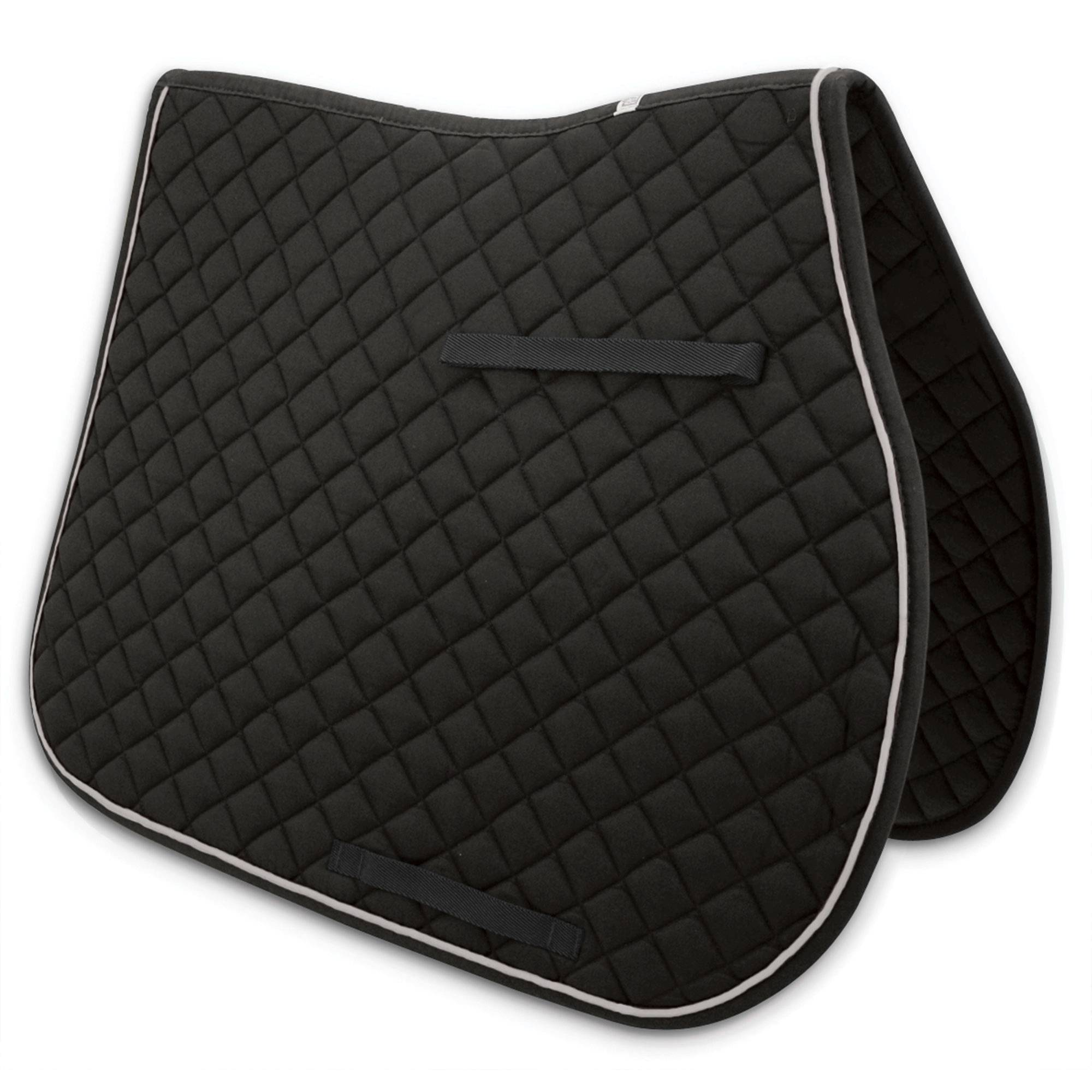 Toklat Passport Diamond-Quilted General Purpose Pad