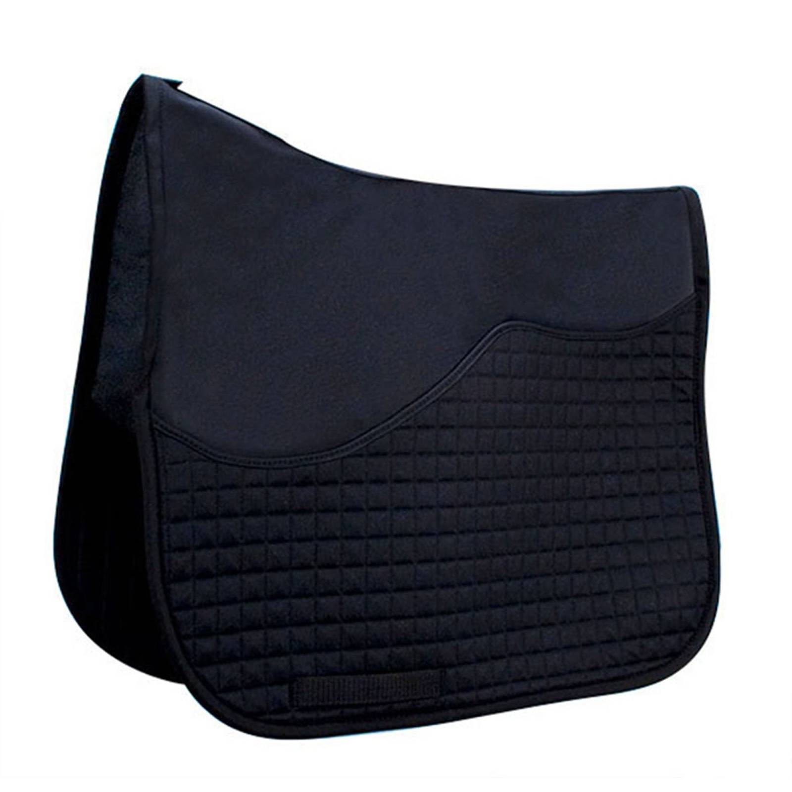 Matrix T3 Traditional Half Pad Schooling Liner