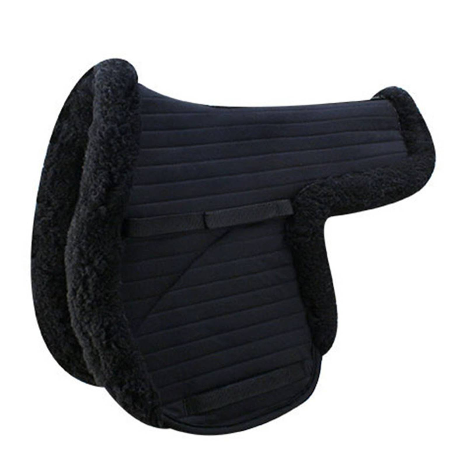 Matrix T3 CoolBack English Endurance Pad