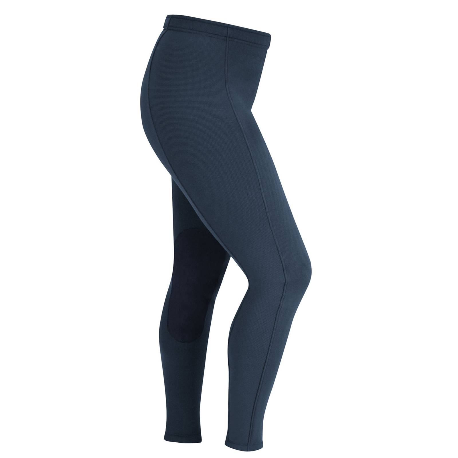 Irideon Ladies Wind Pro Knee Patch Breech