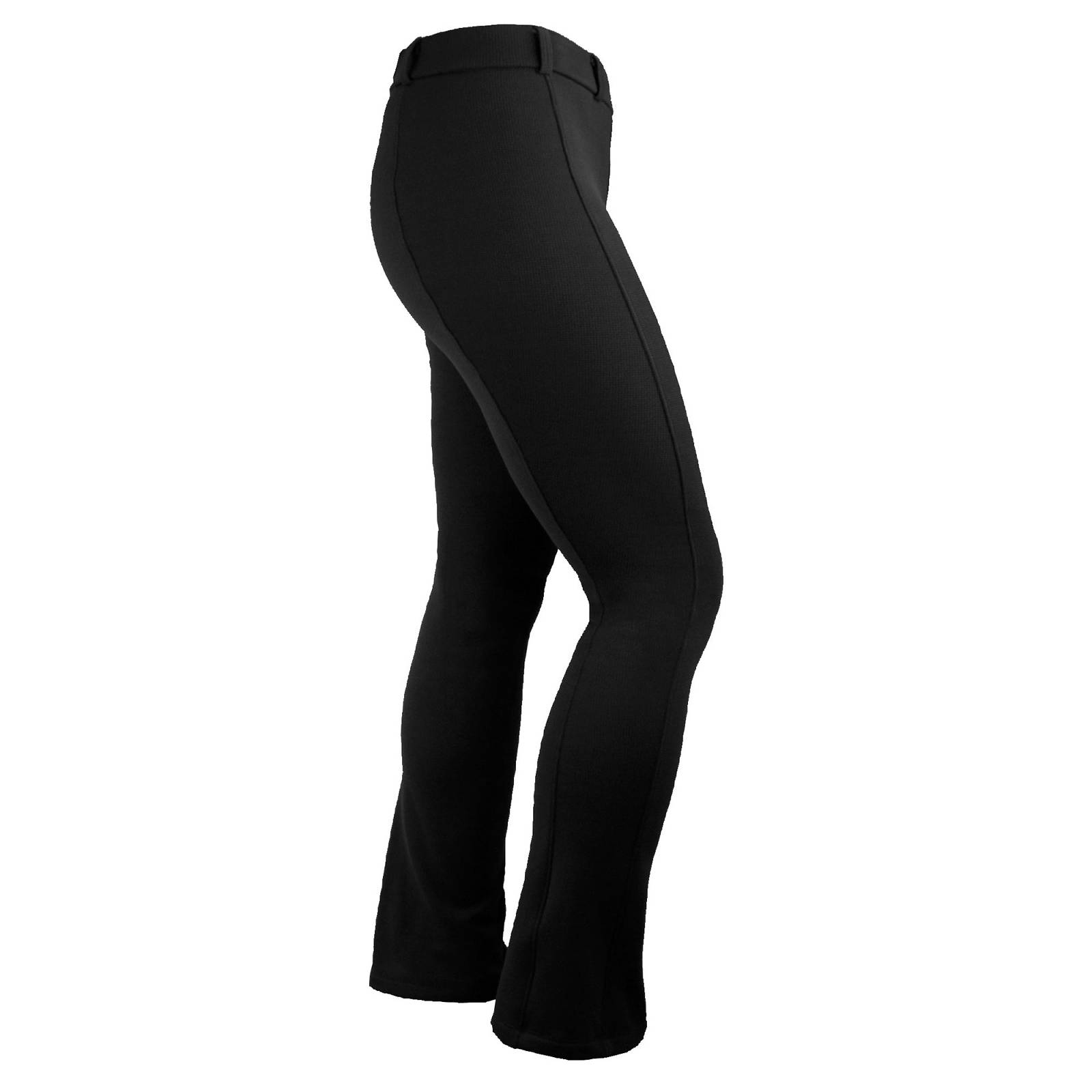 Irideon Ladies Wind Pro Boot Cut Breeches