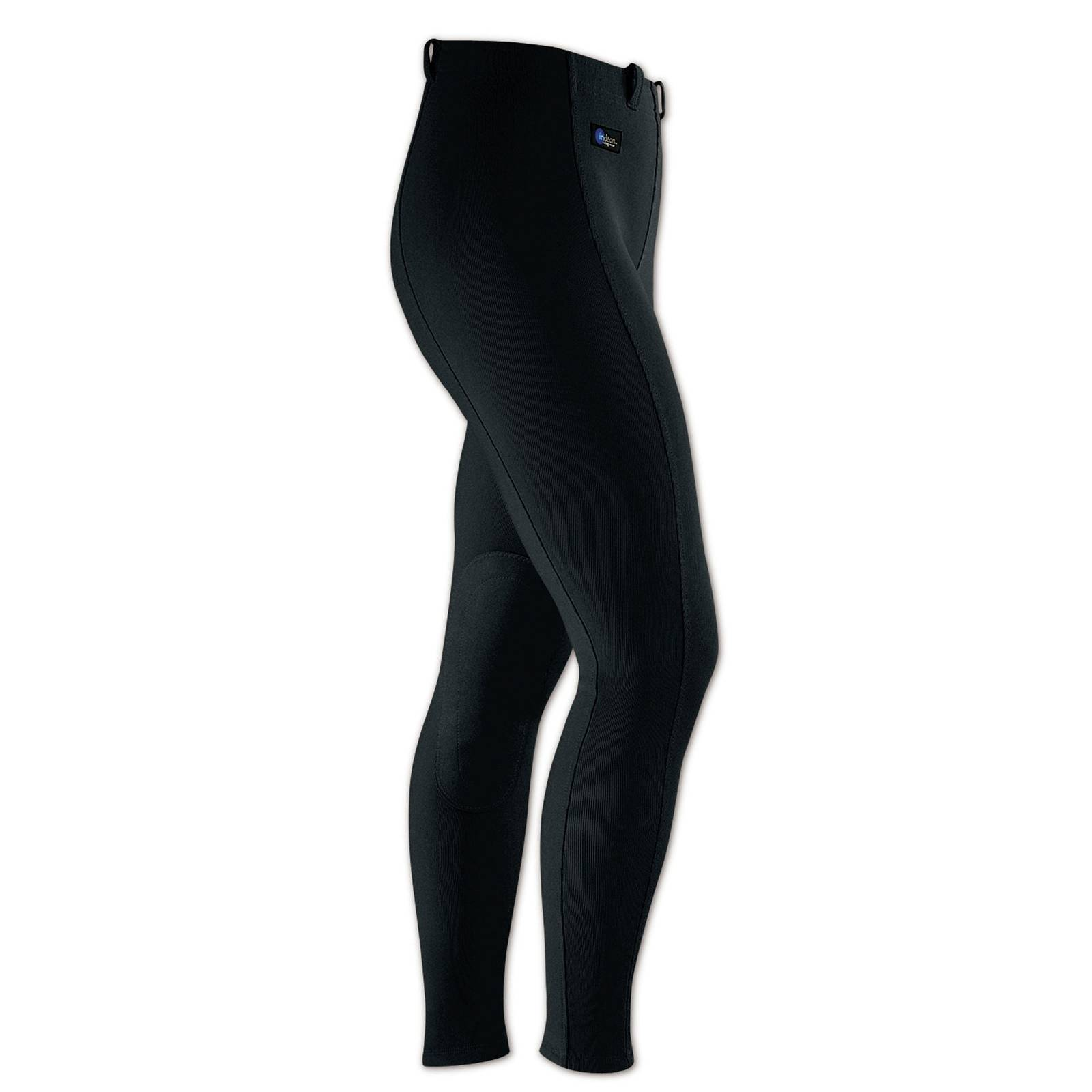 Irideon Cadence Knee Patch Low Rise Breech