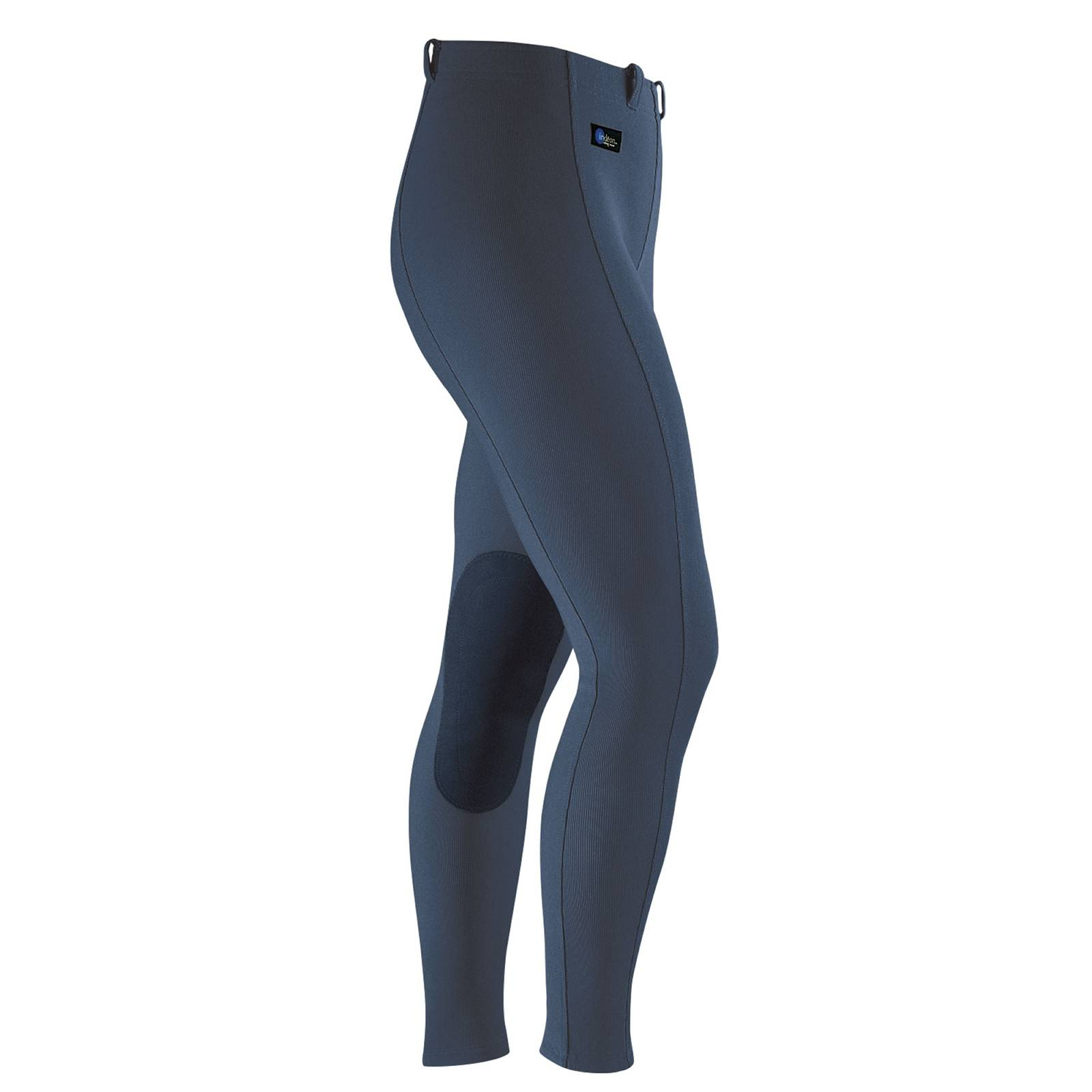 Irideon Ladies Cadence Knee Patch Breeches