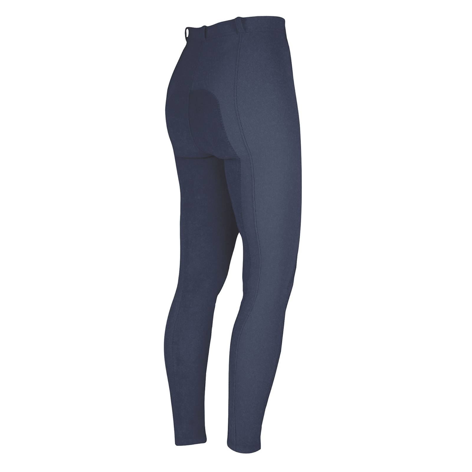 Irideon Ladies Cadence Full Seat Breeches