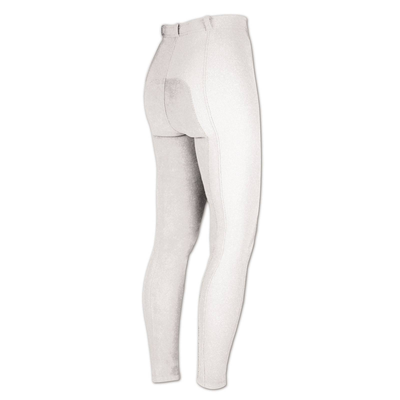 Irideon Women's Cadence Full Seat Breech