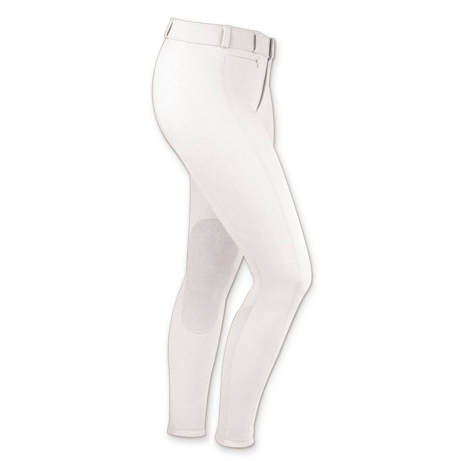 Irideon Ladies' Courdelay Breech