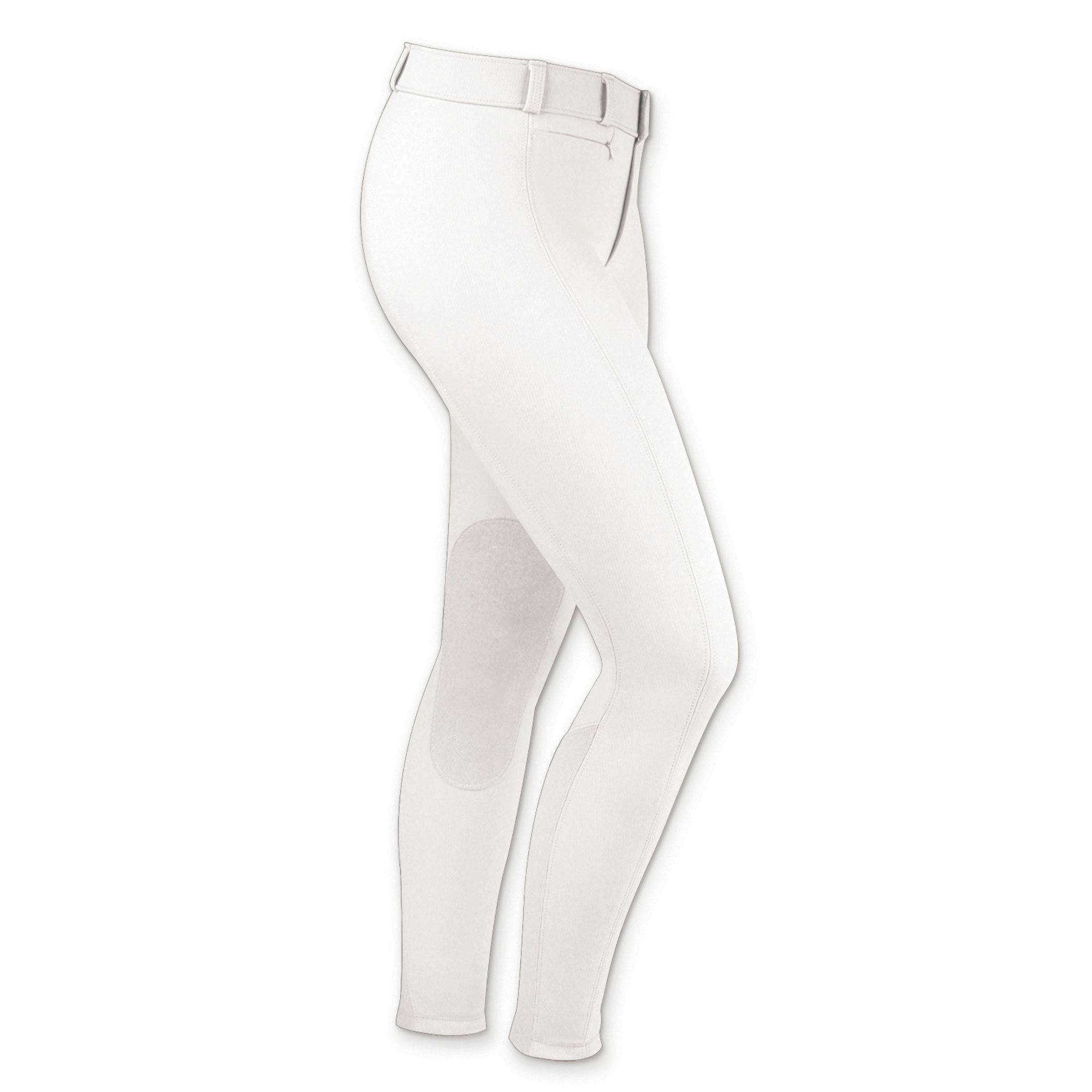 Irideon Ladies' Courdelay Full Seat Breech