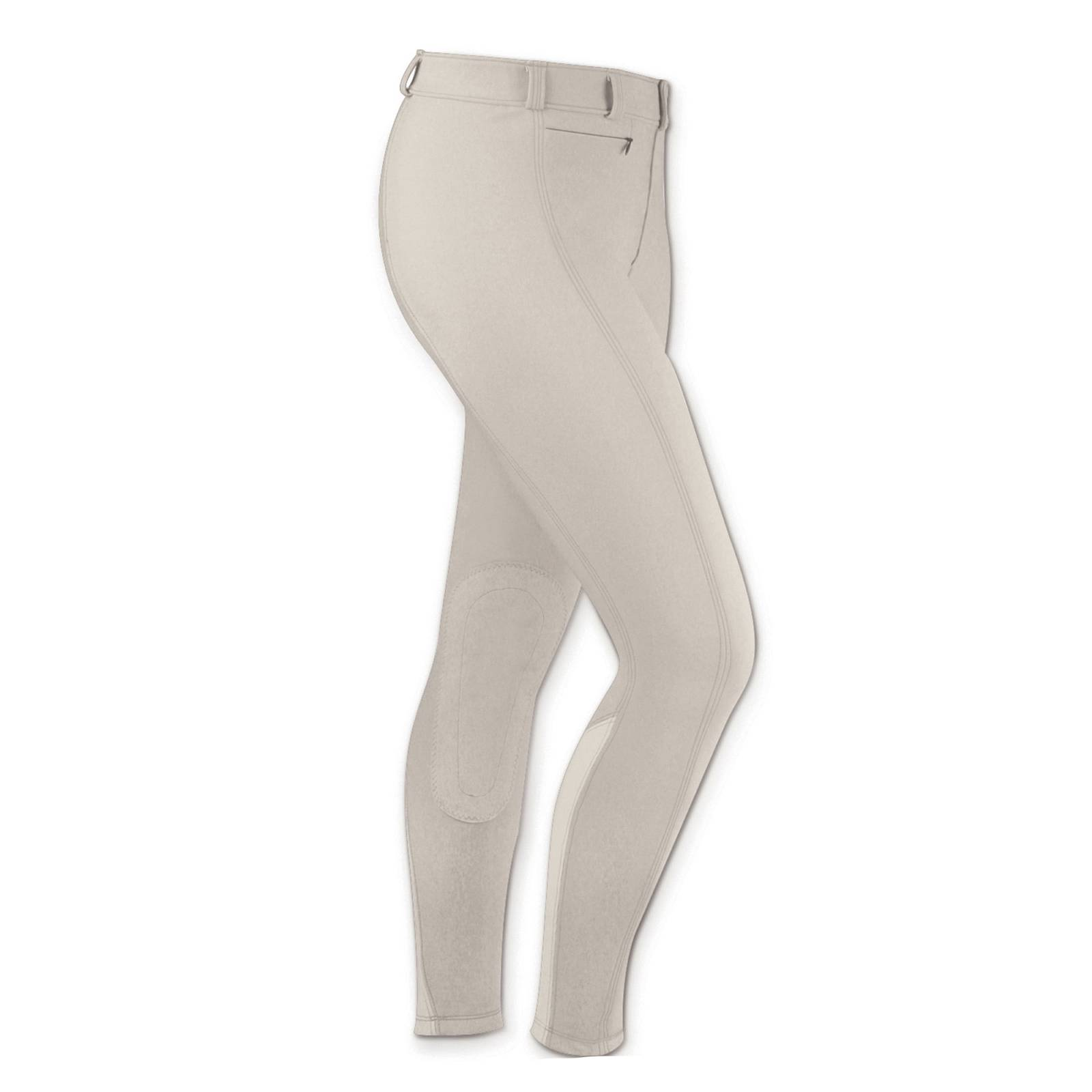 Irideon Ladies' Bellissima Breech