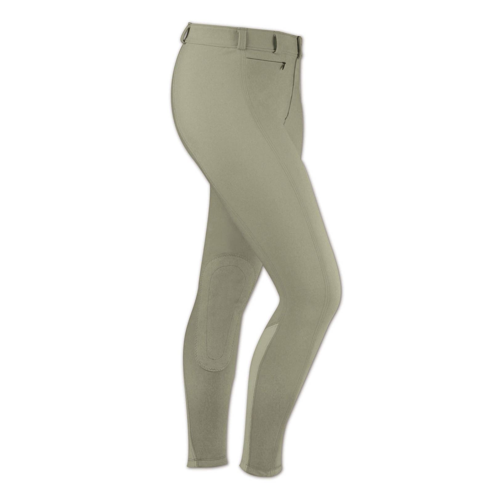 Irideon Ladies' Bellissima Full Seat Breech