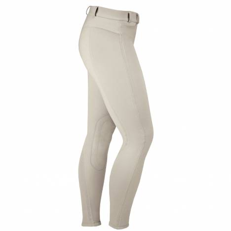 Irideon Ladies' Passeio Knee Patch Breech