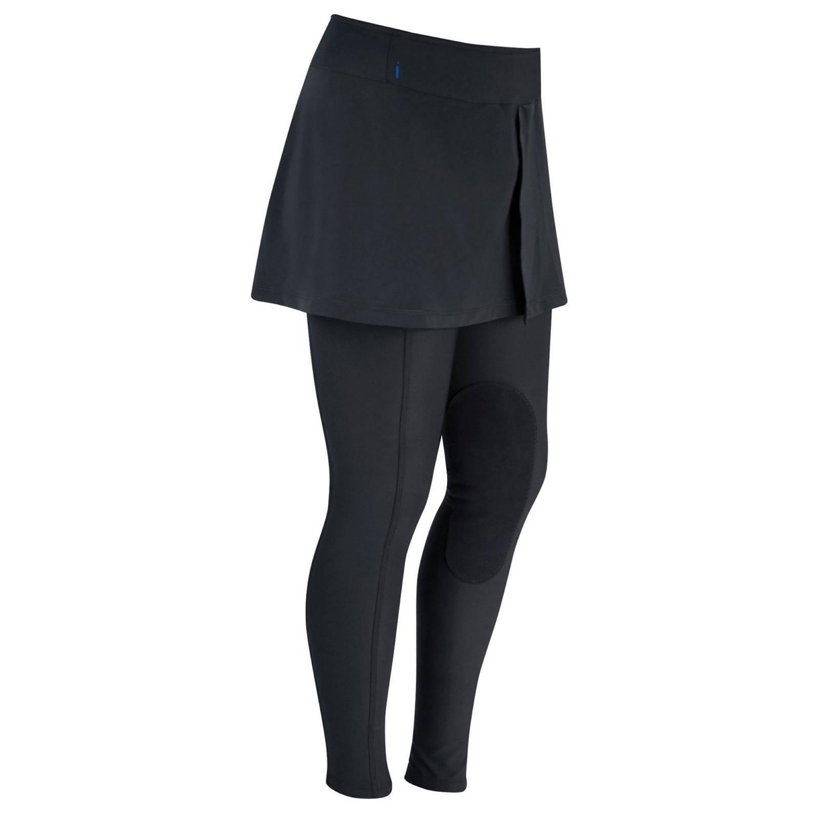 Irideon Issential Miniature Riding Tights
