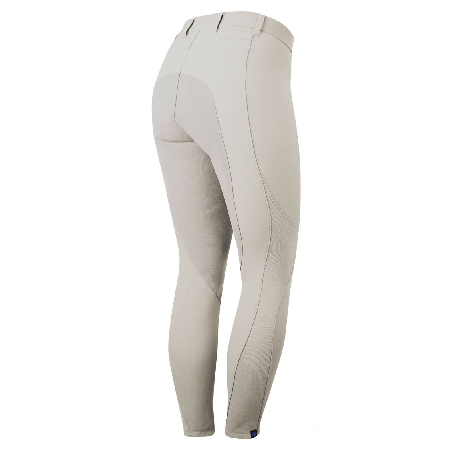 Irideon Ladies' Campeona Full Seat Breech