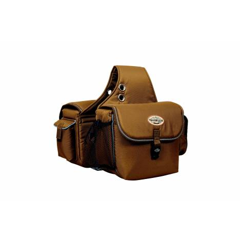 Weaver Trail Gear Saddle Bag