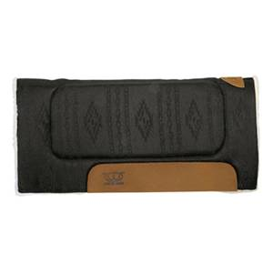 Weaver All Purpose Saddle Pad