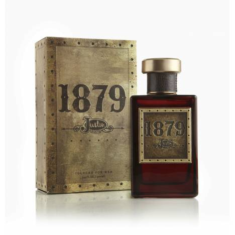 1879 by JUSTIN Men's Cologne