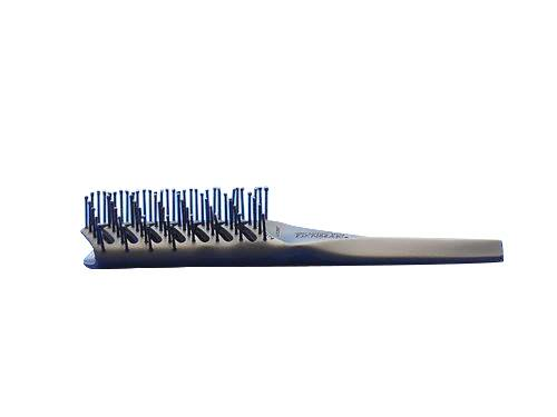 MANE-LY LONG HAIR Detangler Brush
