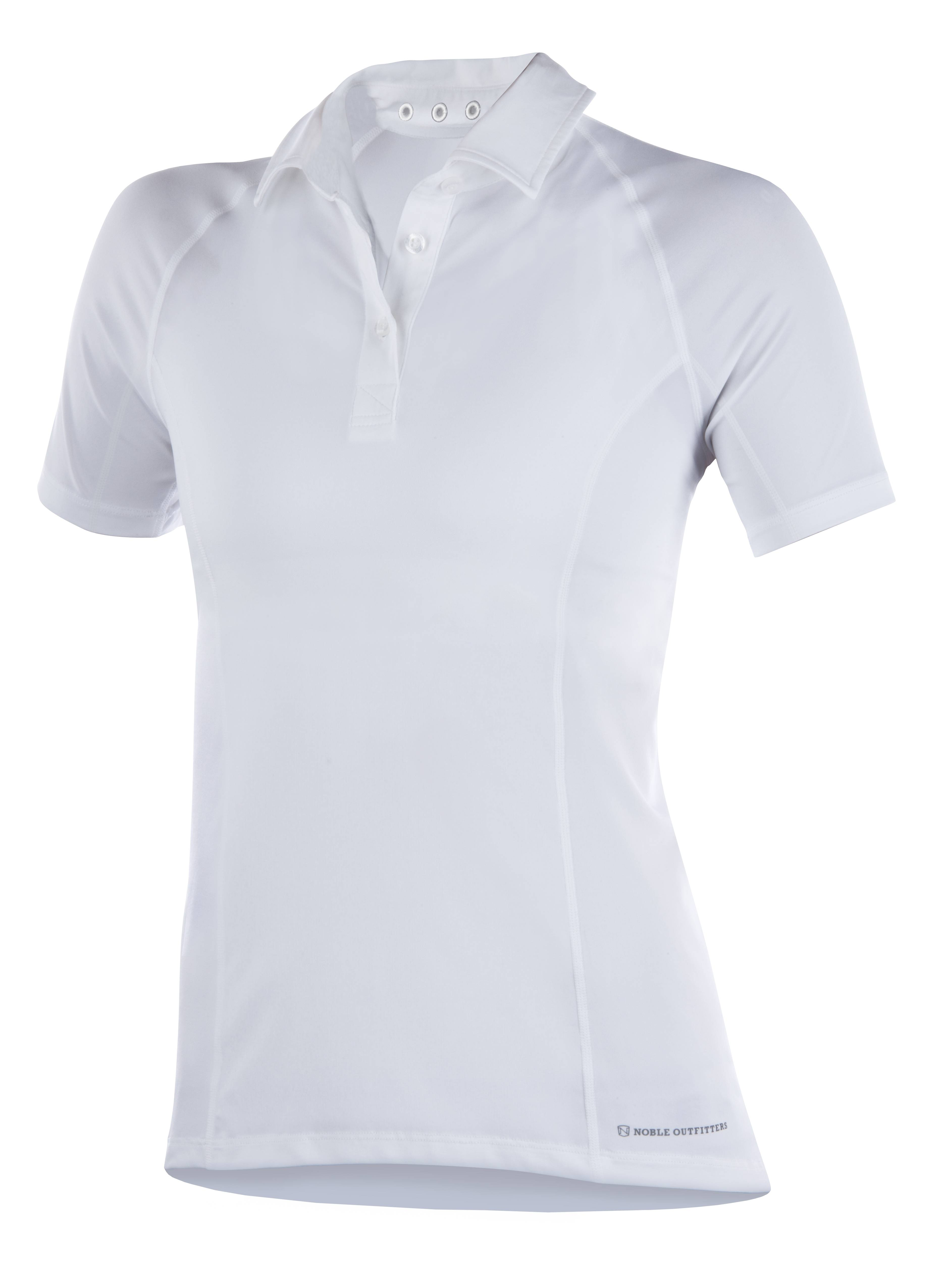 Noble Outfitters Riley Polo