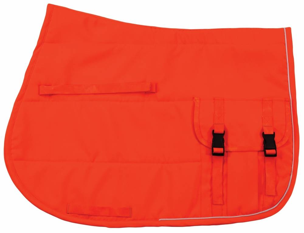 TuffRider Trail Riding Pad