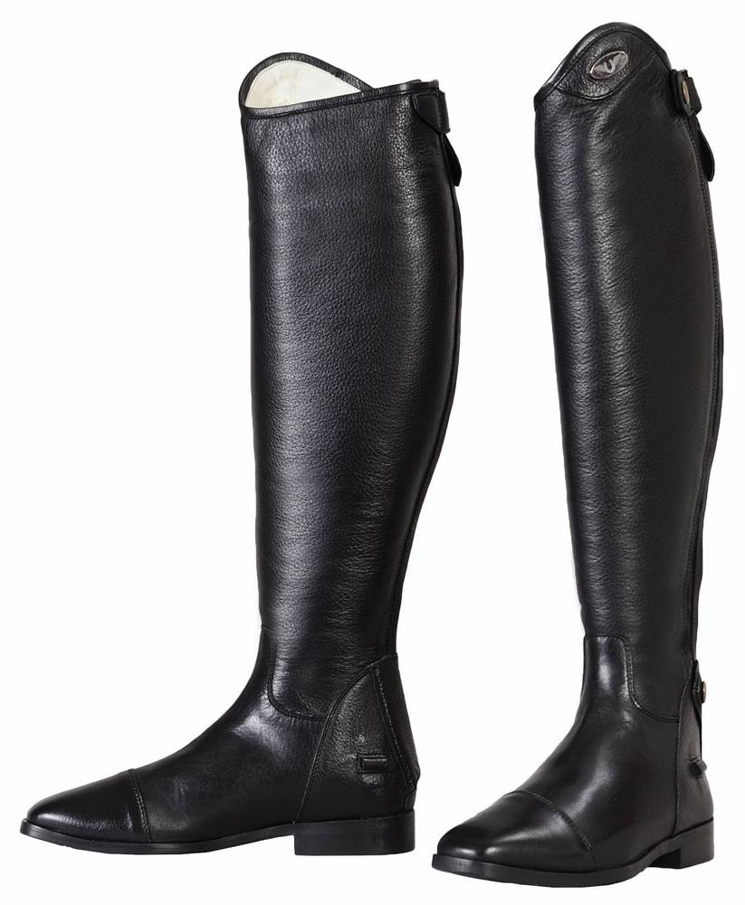 TuffRider Wellesley X-Tall Boots Ladies