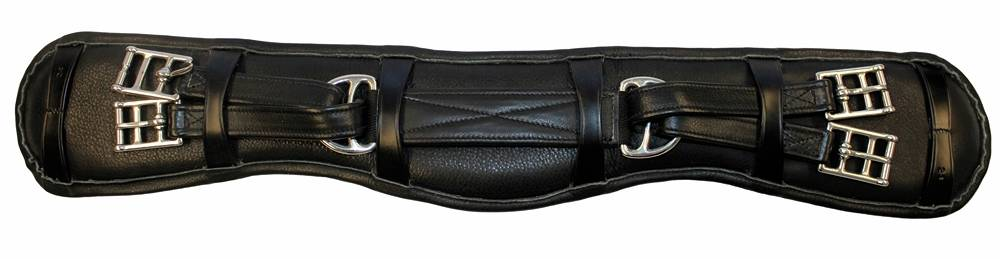 HDR Equalizer Dressage Girth