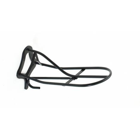 Equiessentials Saddle Rack