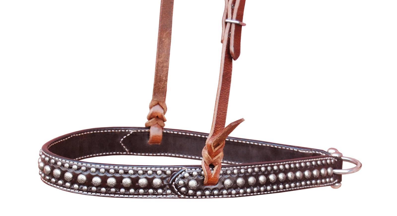 Turn-Two Equine Galveston Noseband