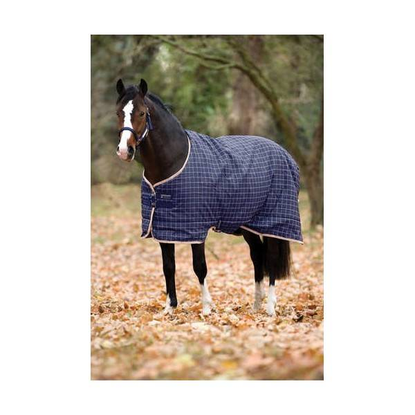 Rhino Original Medium Weight Turnout Blanket