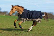 Horseware Mio Turnout Blanket - 200g