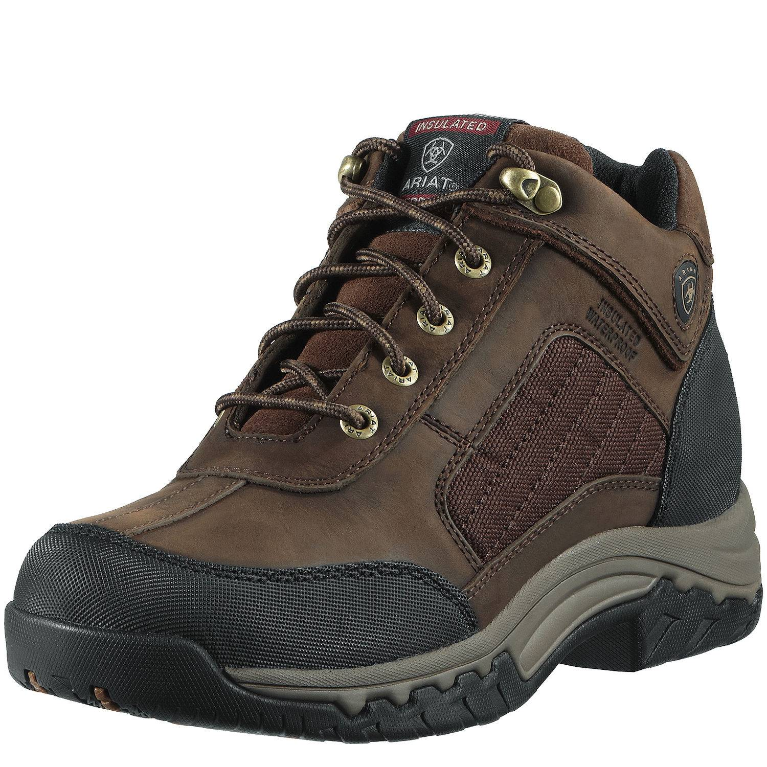 ARIAT Camrose H2O Insulated