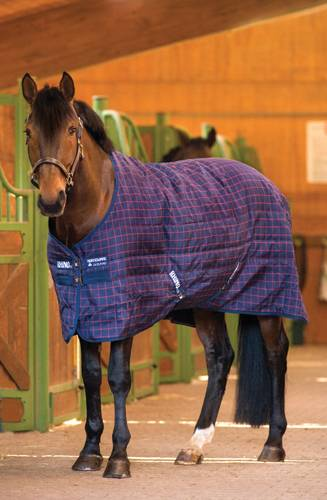 Rhino Original Stable Blanket - Medium