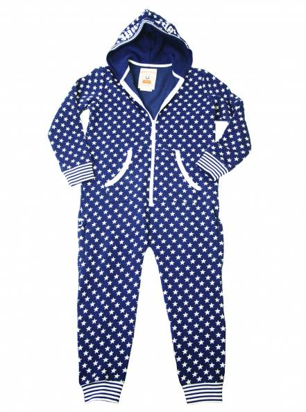 Horseware Kids One Piece