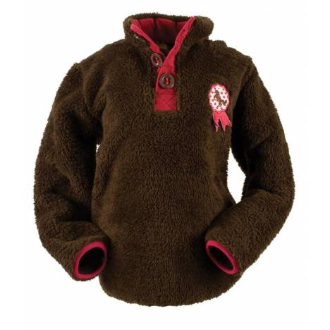Horseware Kids Softie W Ears