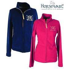 Horseware Gigi Fleece Jacket