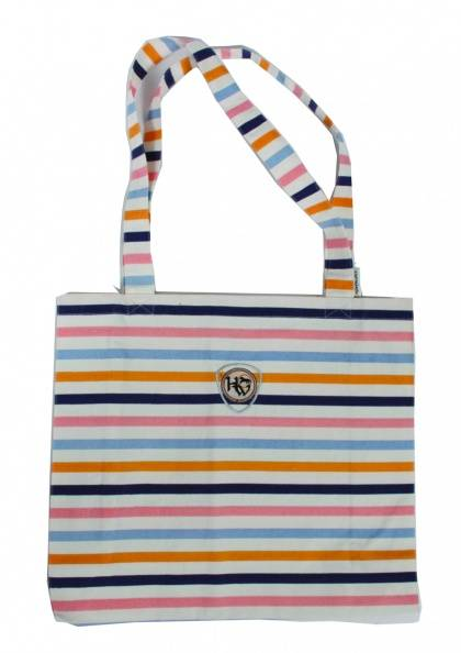 Horseware Canvas Tote