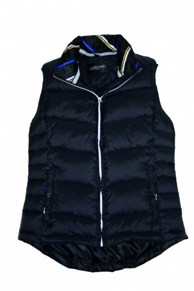 Horseware Alice Down Gilet