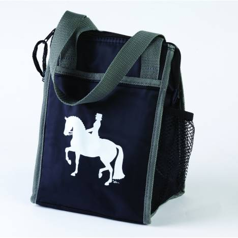 Dressage Horse Lunch Sack