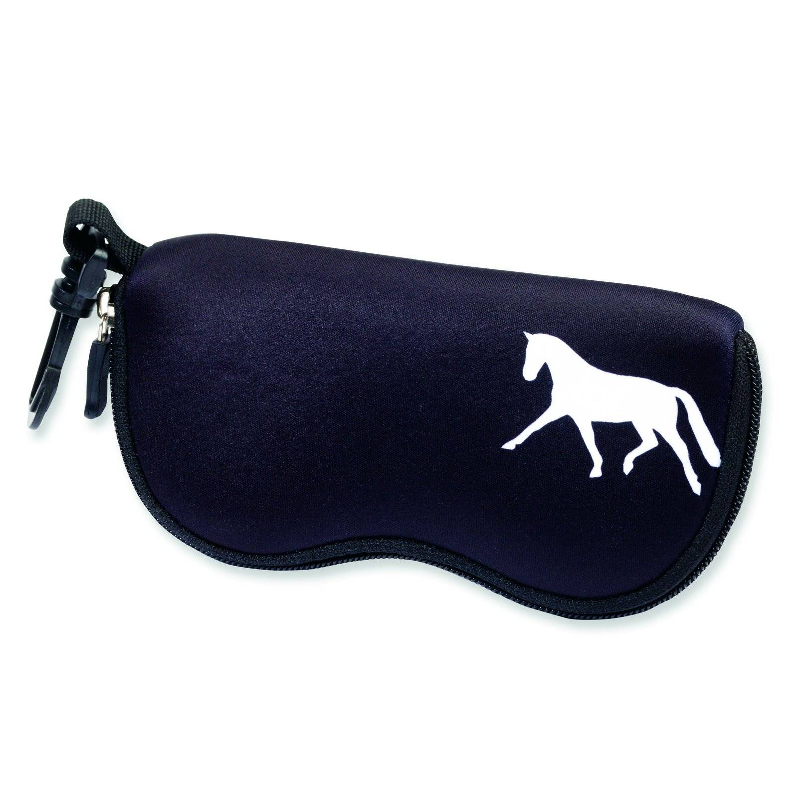 Tek Trek Neoprene Sunglasses Case Dressage