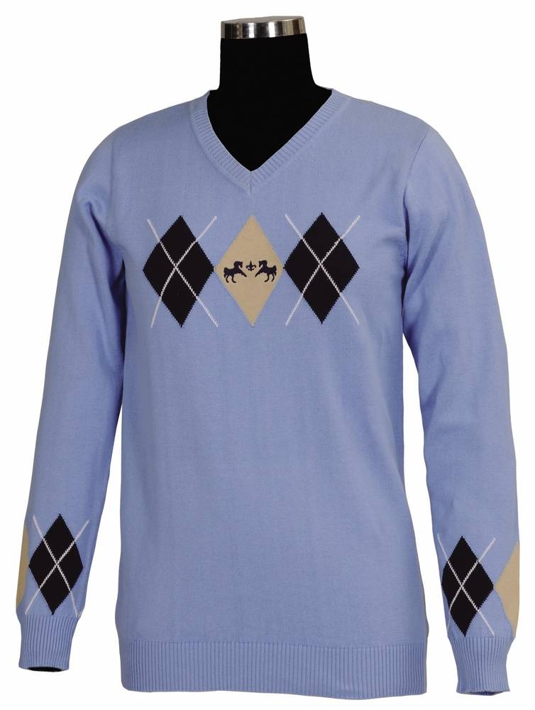 Equine Couture Newport Sweater