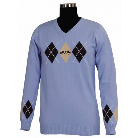 Equine Couture Ladies Newport Sweater