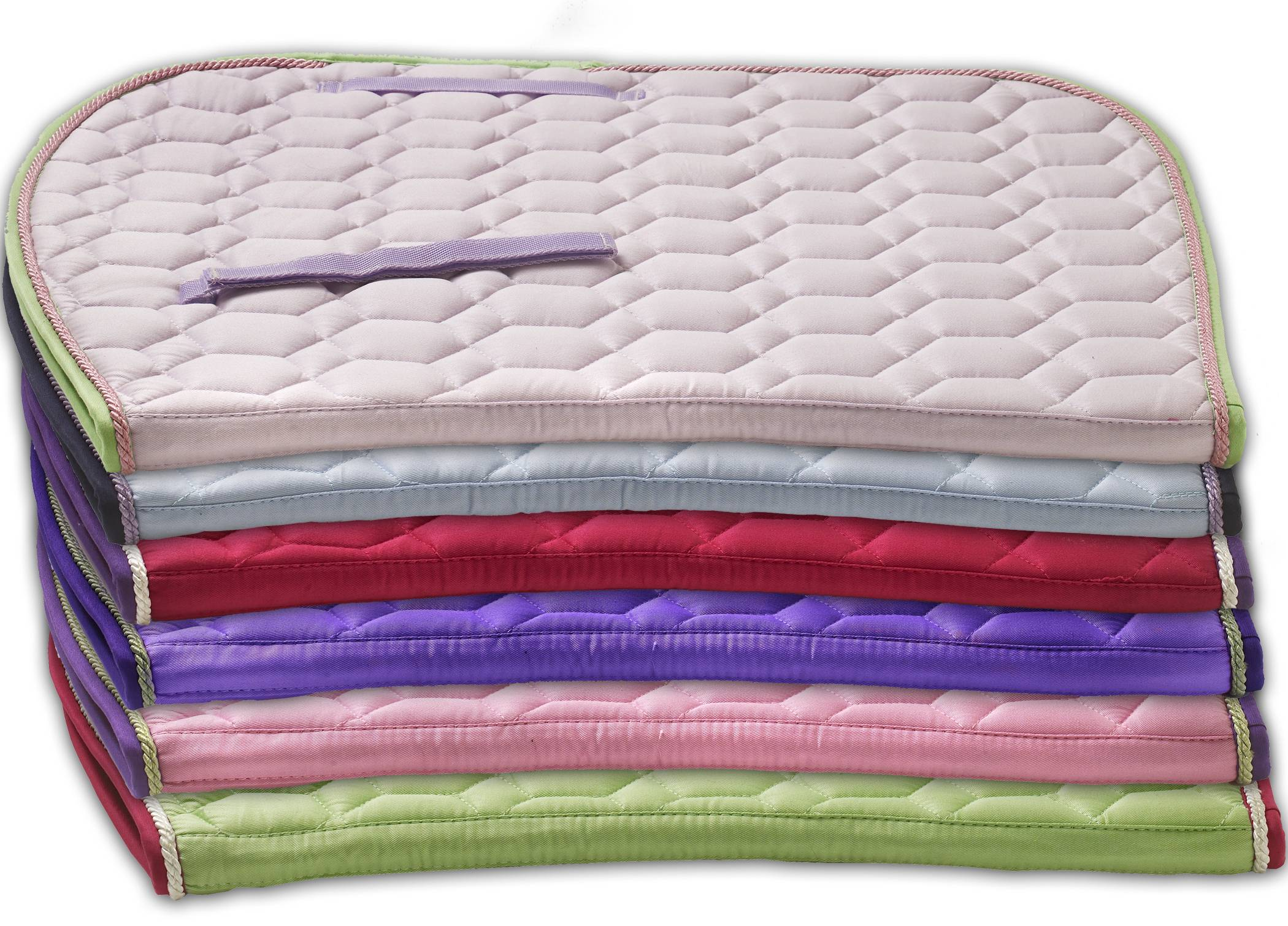 Ovation Neo A/P Fashion Pad with Trim