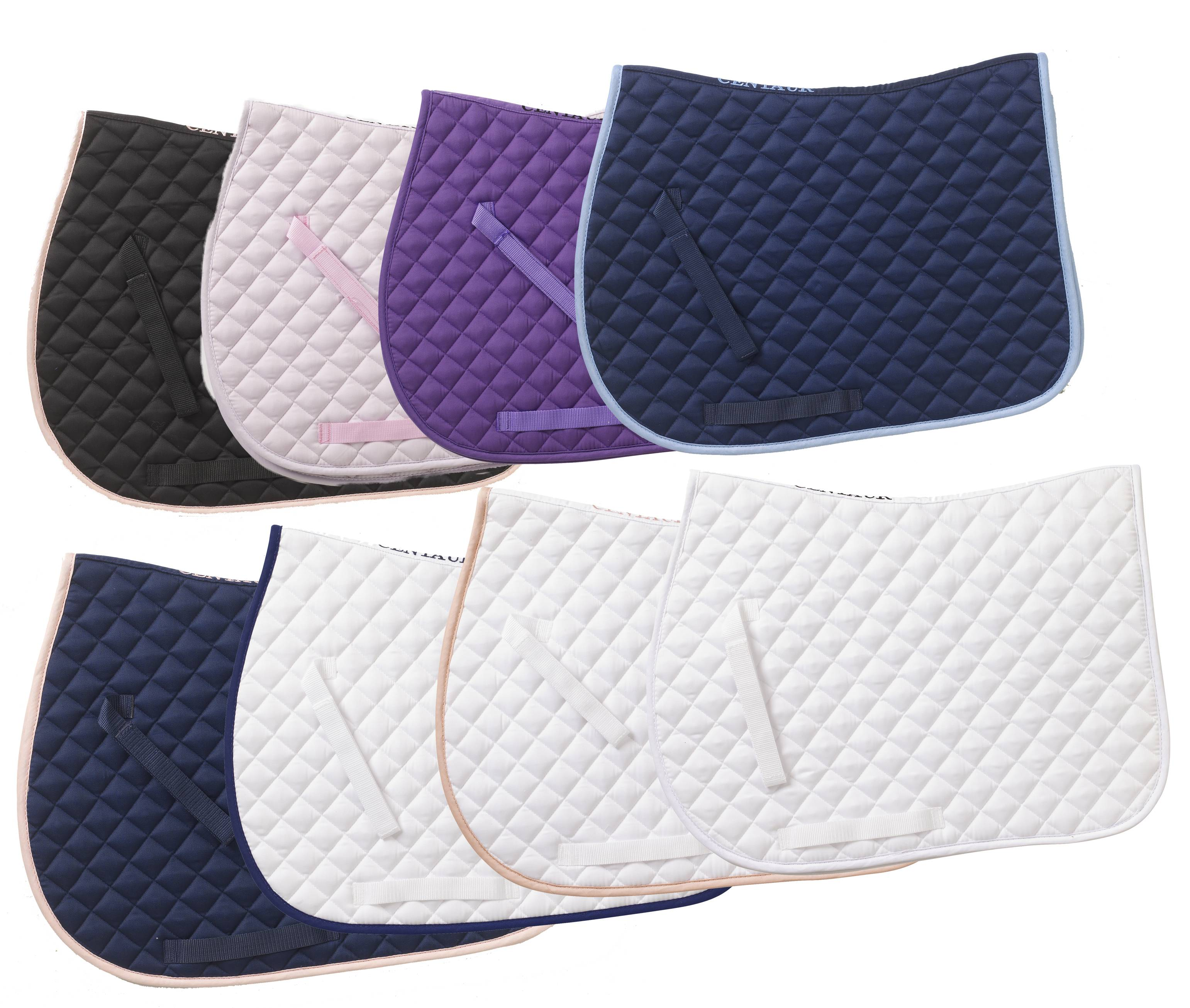 Centaur All-Purpose Saddle Pad - Pony