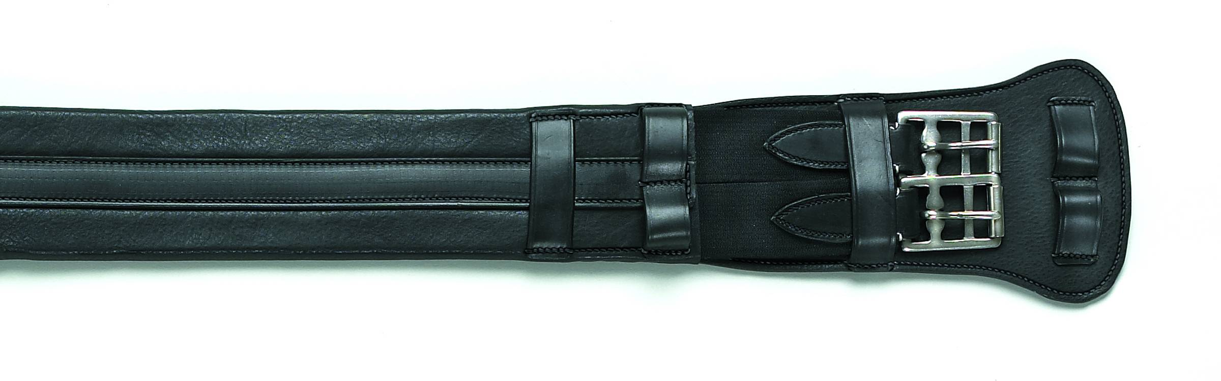 Northampton Leather Dressage Girth