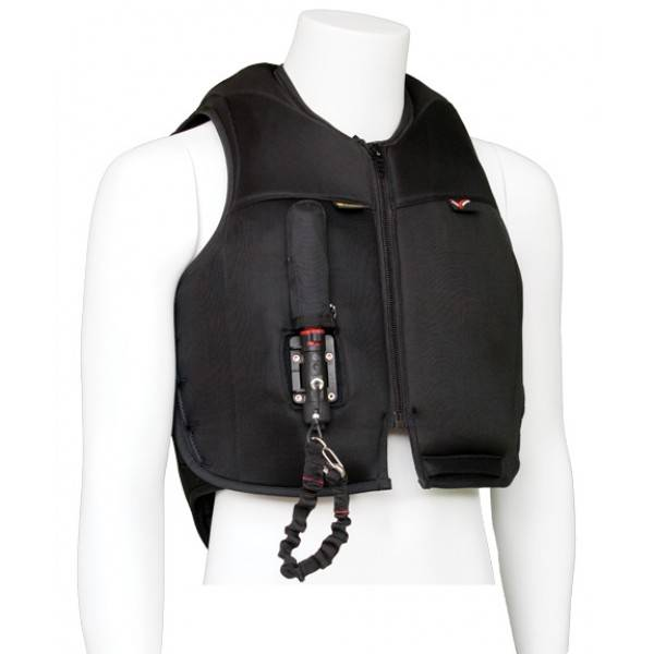 Point Two P2RS Adult Body Protector