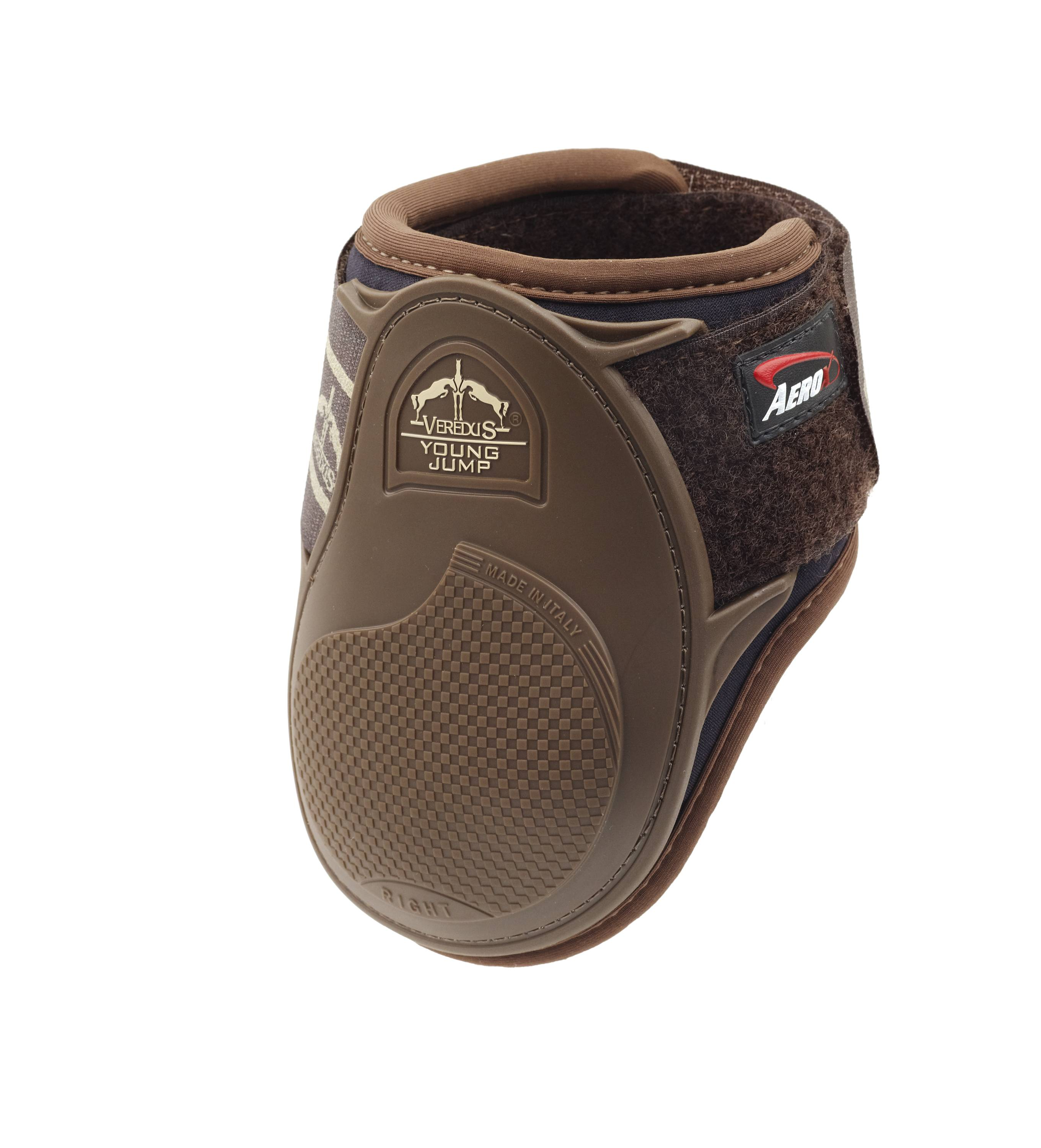 VEREDUS Young Jump Boot