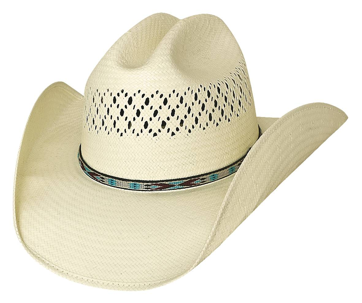 Bullhide Beers Ago Cowboy Cool Collection Hat