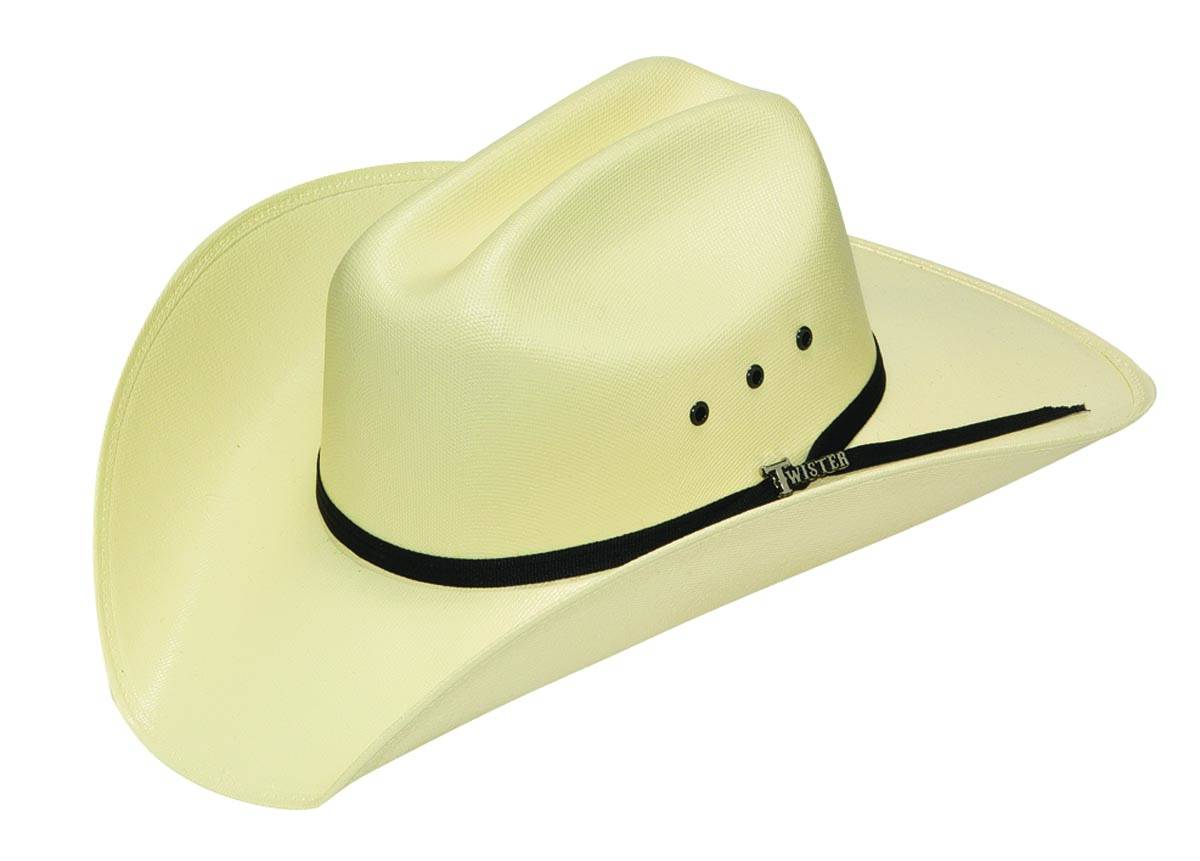 Twister Sancho Kids Western Hat