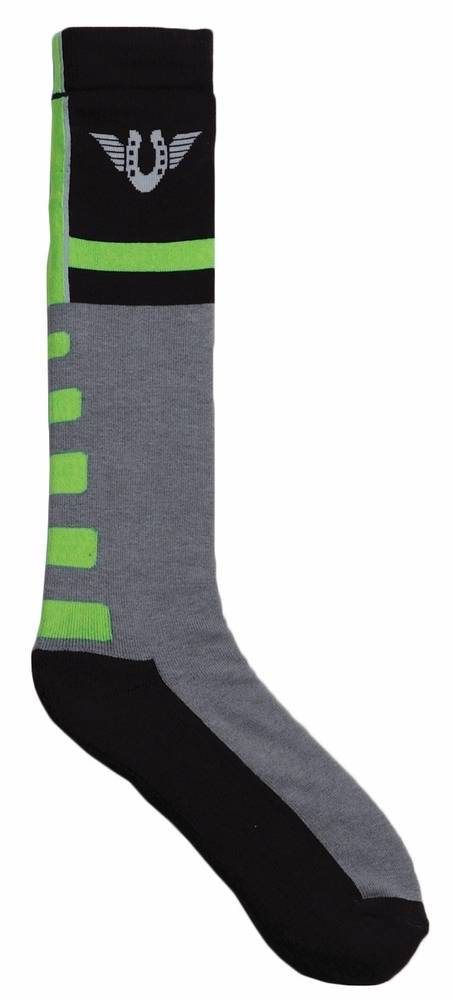 TuffRider TuffRider Impulsion Socks