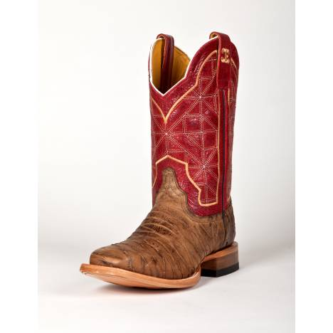Cinch Edge Mens Cem513 Rio Boot
