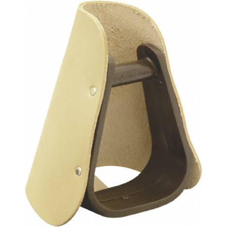Adult Hooded Stirrups