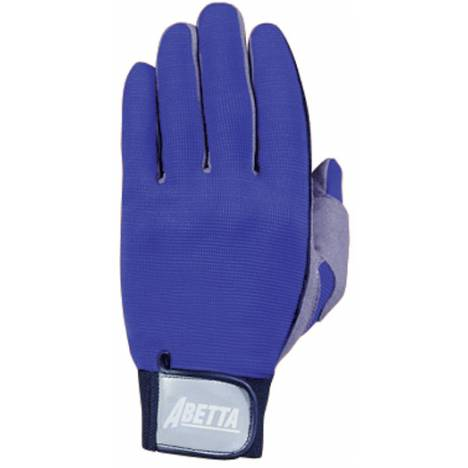 ABETTA Youth Roping Glove